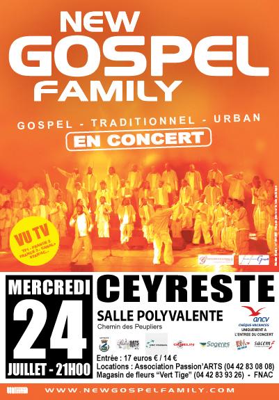 NEW_GOSPEL_FAMILY_Flyerweb_Concert_CEYRESTE copie 2