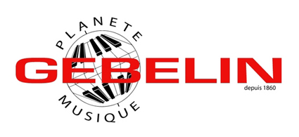 logo_Gebelin