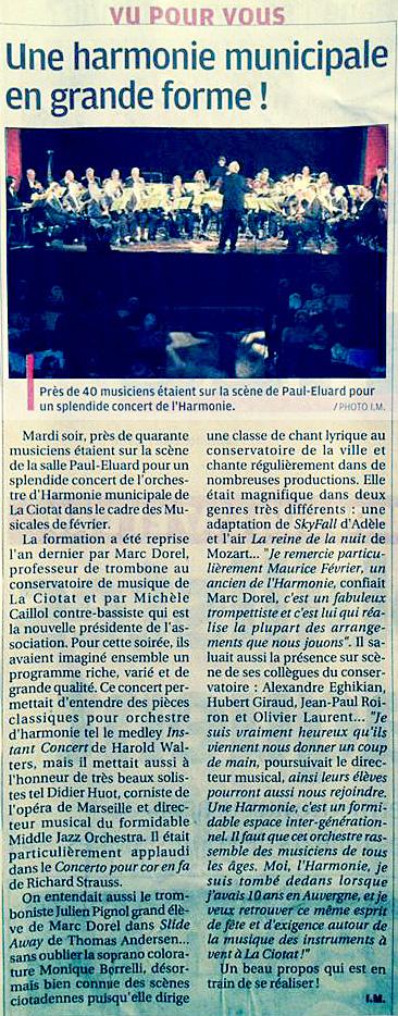 Harmonie-de-La-Ciotatsamedi-14-fevrier-2015