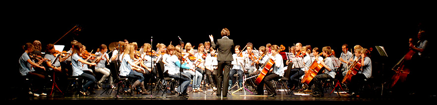 photo-2-Orchestreok