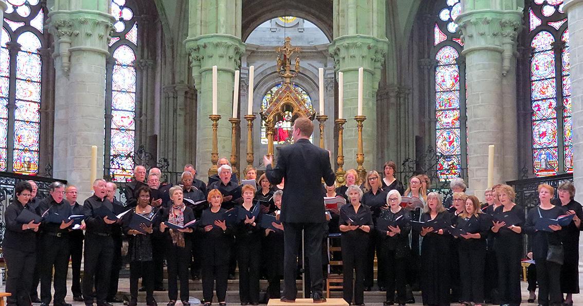 Eltham-Choral-Society-OK