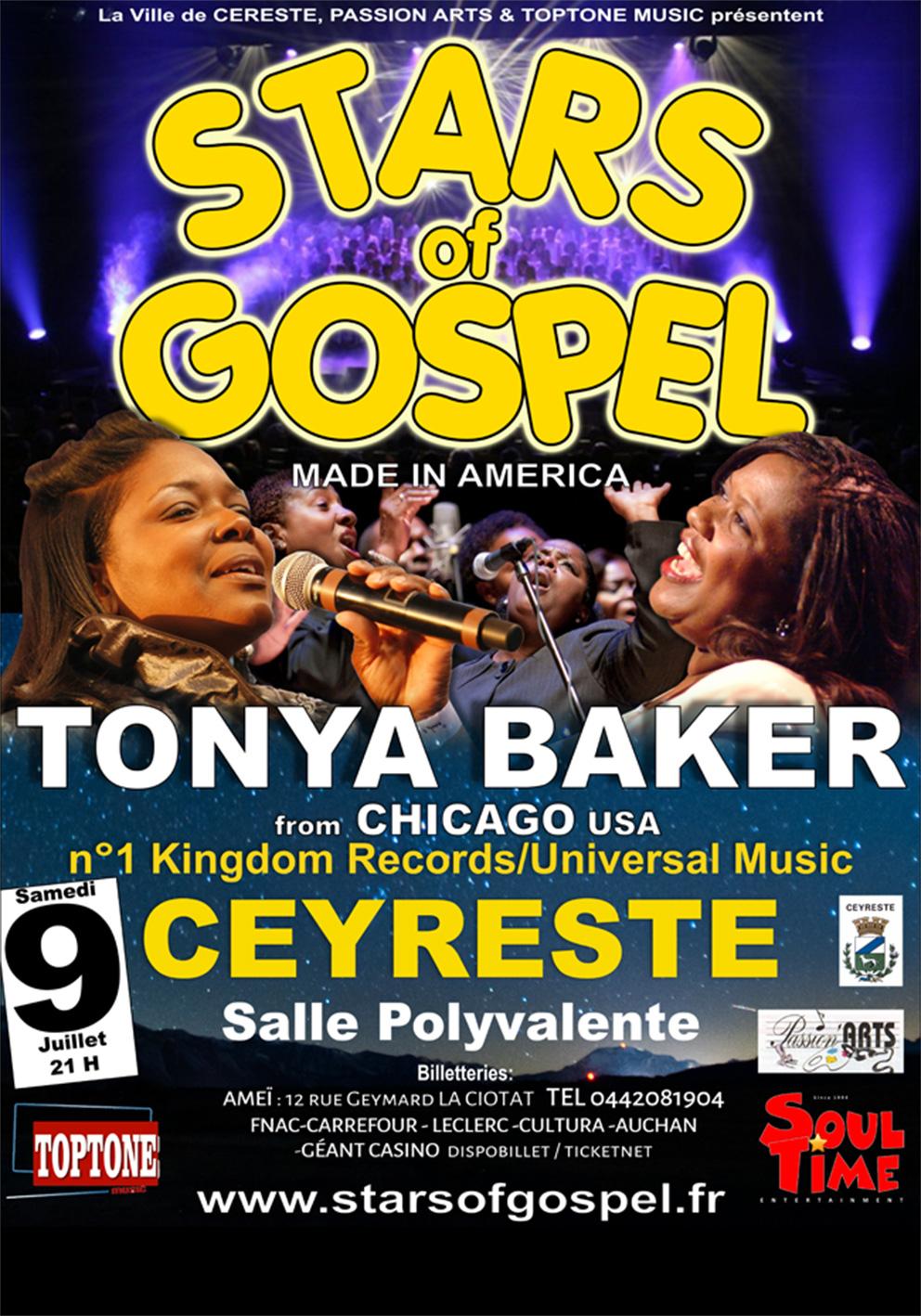 Flyer-Tonya-Baker
