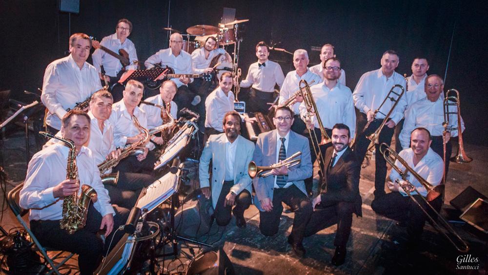 ndc-aubagne-jazz-band